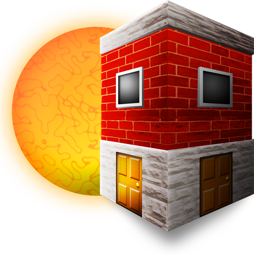 HDRtist Pro icon