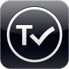 TaskPaper icon