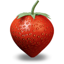 HealthNut icon