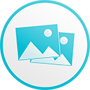 Joyoshare HEIC Converter for Mac icon
