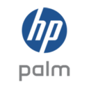 Palm Desktop icon