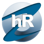 HyperResearch icon