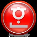 Hanword(Hangul) icon