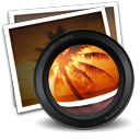 Hydra Pro icon