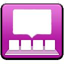 HyperDock icon