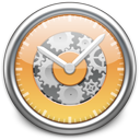 iBiz icon