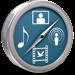 iBlog icon