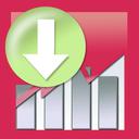 IBM SPSS Statistics icon