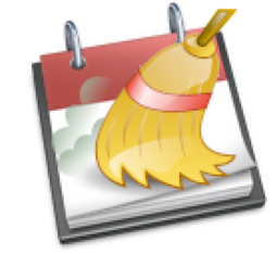iCal-Cleaner.png