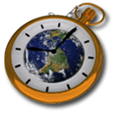 iClock Pro icon