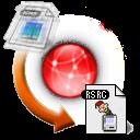 Icns2Rsrc icon