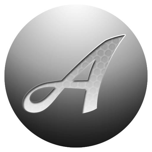 Amarra icon