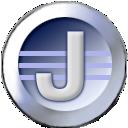 JBuilder icon