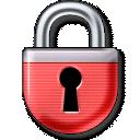 MacScan icon