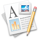 AppleWorks icon