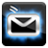 mBox Mail icon