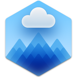 icon_256x256.png