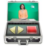 BoinxTV icon