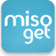 Misoget icon