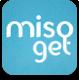 Misoget icon