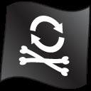arRsync icon