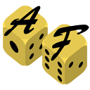 Absolute Farkle icon