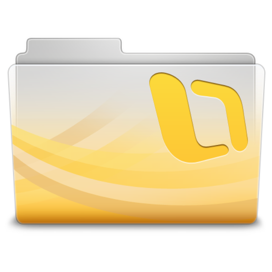 Microsoft Office 2008 icon