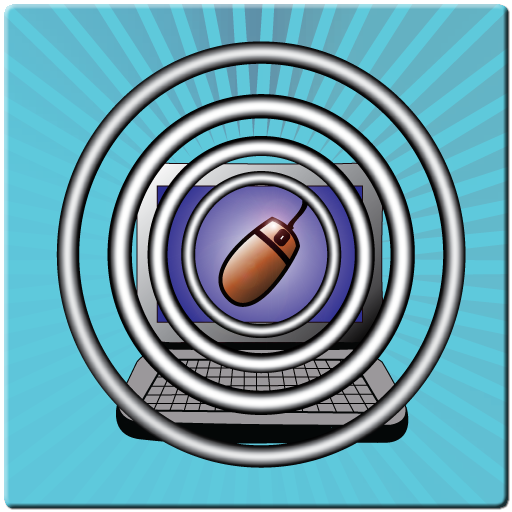 Pocket Mouse icon