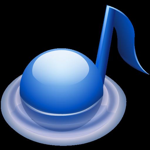 Sonora icon