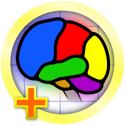Brain App icon