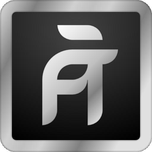 Accent icon