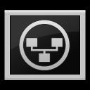 iNet icon