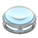 Lyn icon