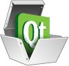 QtSDK icon