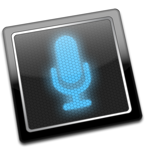 Ubercaster icon