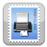 EasyEnvelopes icon