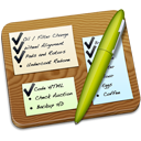 TaskCard icon