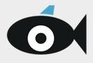 Snapfish Fotolibro (Photobook) icon