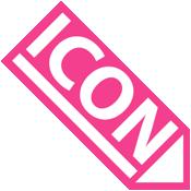 Iconizer icon