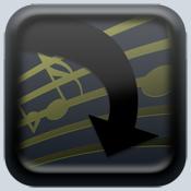 Downtify Pro icon