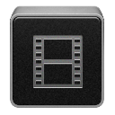 iFFmpeg icon