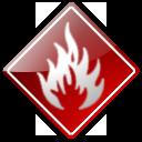 iFire icon