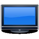 iFlicks icon