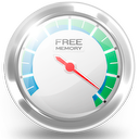 iFreeMem icon