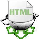 iGooMap icon