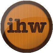 iHomework icon