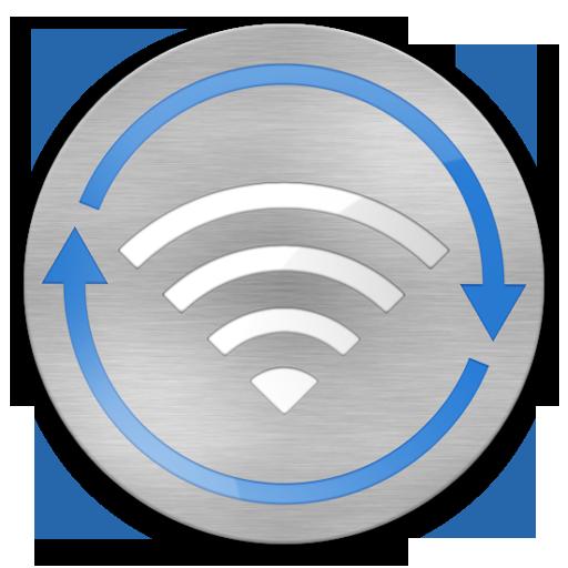 iHub Basic icon