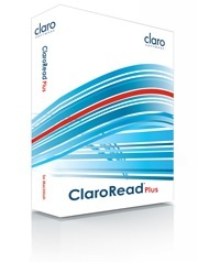 ClaroRead icon