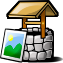 ImageWell icon