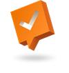 Justinmind Prototyper icon
